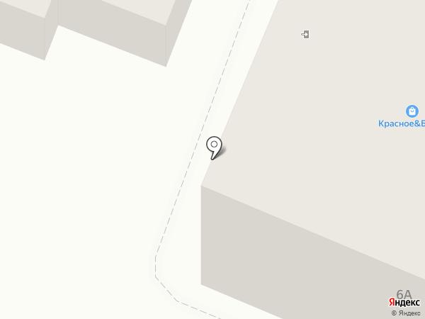 Аптека на карте Светлогорска