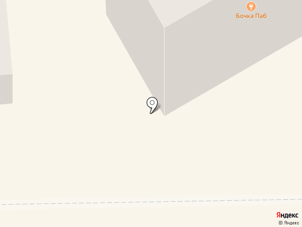 Риэлт-Палас на карте Светлогорска