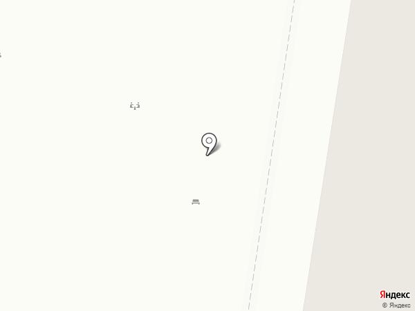 Лето на карте Светлогорска
