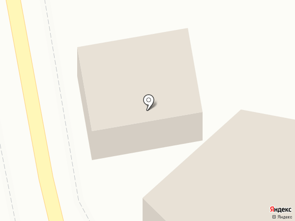 Премьера на карте Пионерского