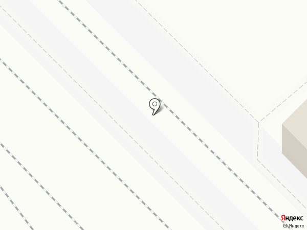 Лола на карте Пионерского