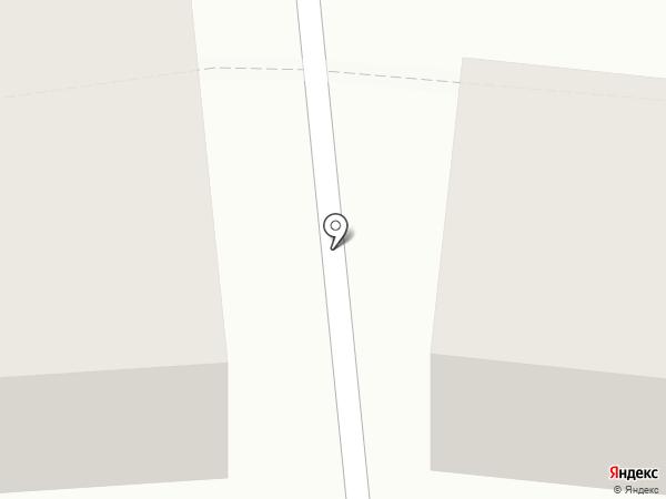 Аптека Минимум на карте Пионерского