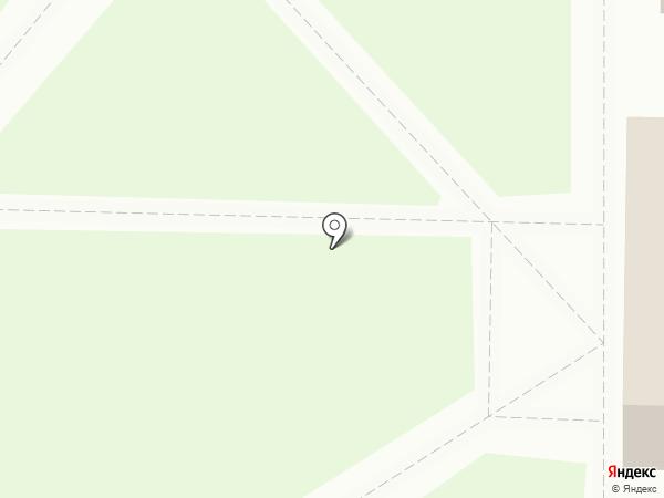 Qiwi на карте Пионерского