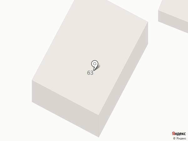 39 песок на карте Калининграда