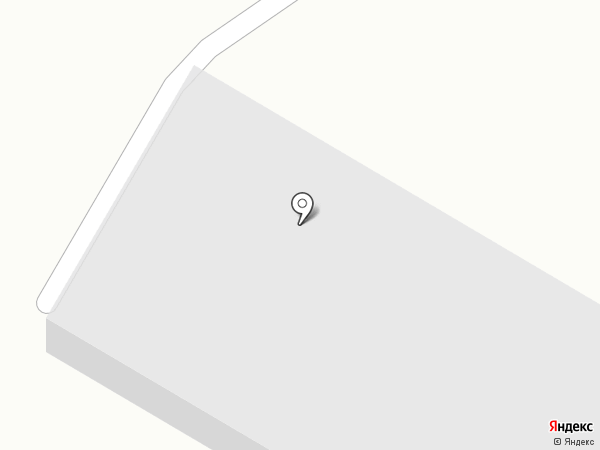 Кузов39 на карте Калининграда
