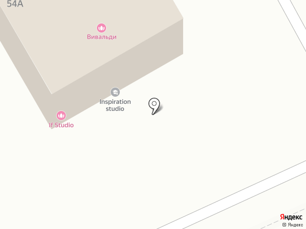 Консульт Групп на карте Калининграда