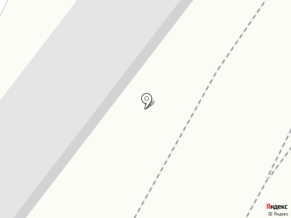 ЛДМБАЛТ на карте Калининграда