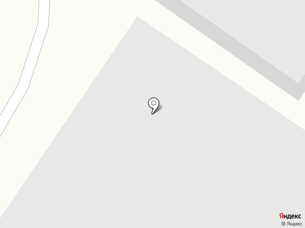Metlom39 на карте Калининграда