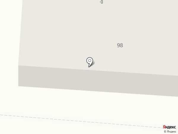 Plumber на карте Калининграда