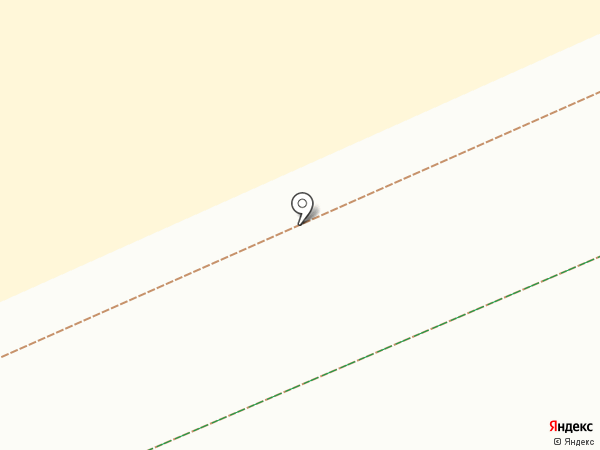 D.K. Dogs на карте Зеленоградска