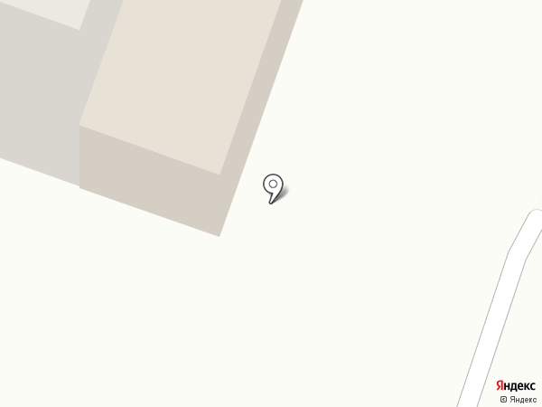 Чайковский на карте Калининграда
