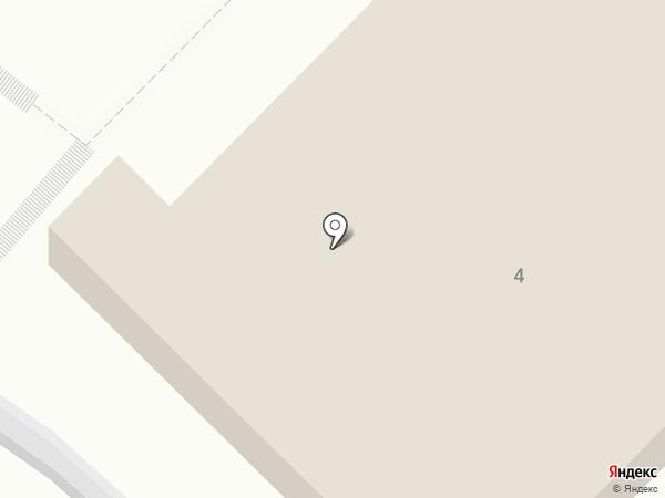 IT-Expert39 на карте Калининграда