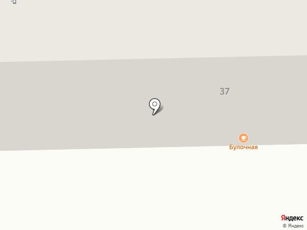KoikaGo на карте Калининграда