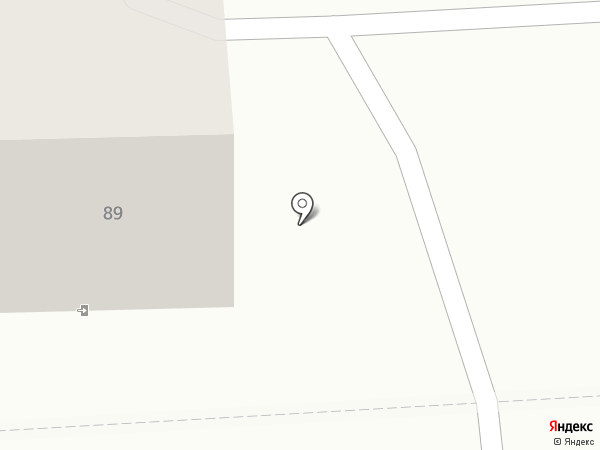 Koniqs Bier на карте Калининграда