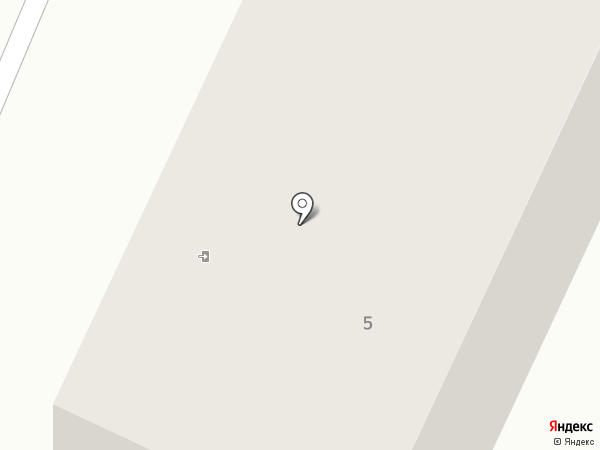Россвет+ на карте Калининграда