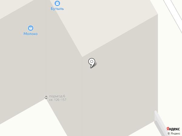 Дом39.ру на карте Калининграда