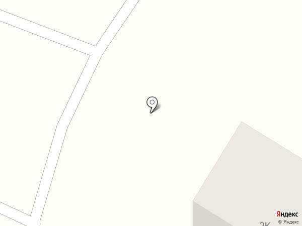 Продуктовый магазин на карте Невского