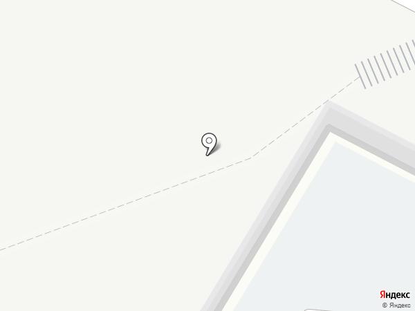 Мираторг на карте Невского