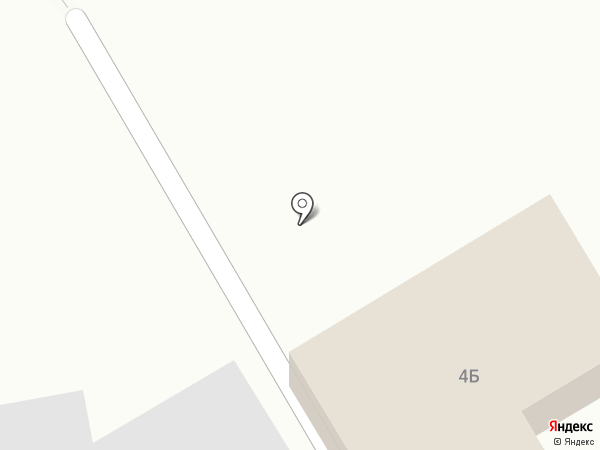 Витюшка на карте Васильково