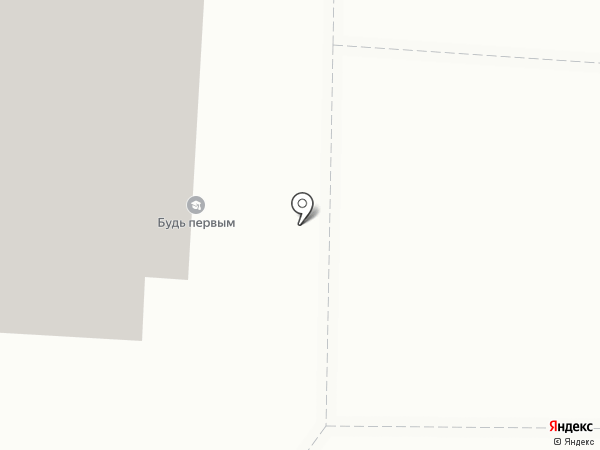 Монтажная компания на карте Калининграда
