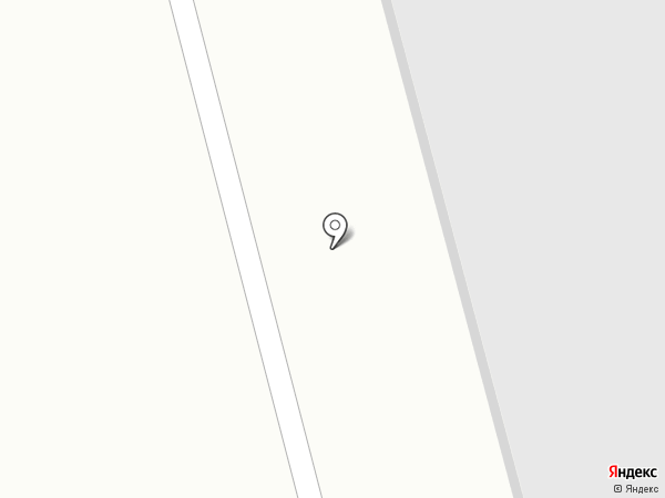 Двигателя на карте Малого Исаково
