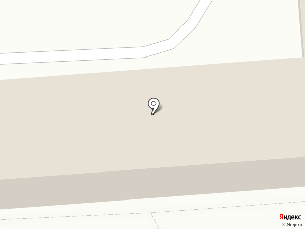 Магазин на карте Гурьевска