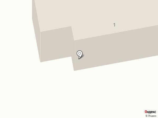 Храм Святой Великомученицы Екатерины на карте Родников