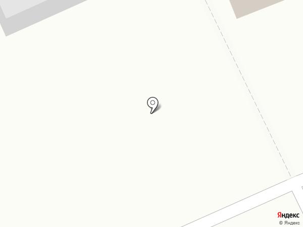 Гастрономъ на карте Родников