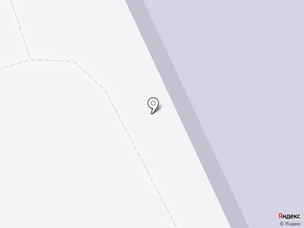 Моглинская средняя общеобразовательная школа на карте Неелово 1-е