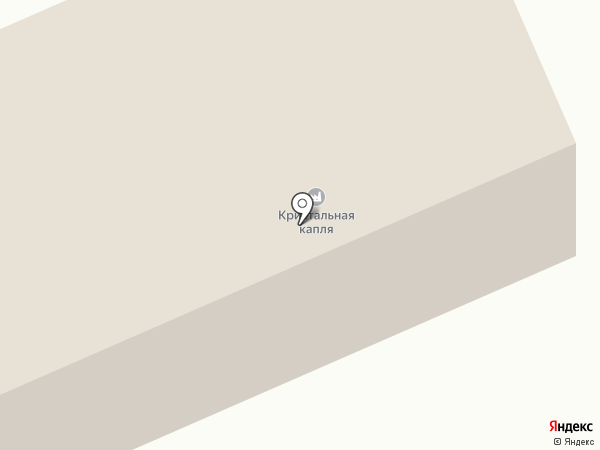 Псков Бревенчатый на карте Неелово 1-е