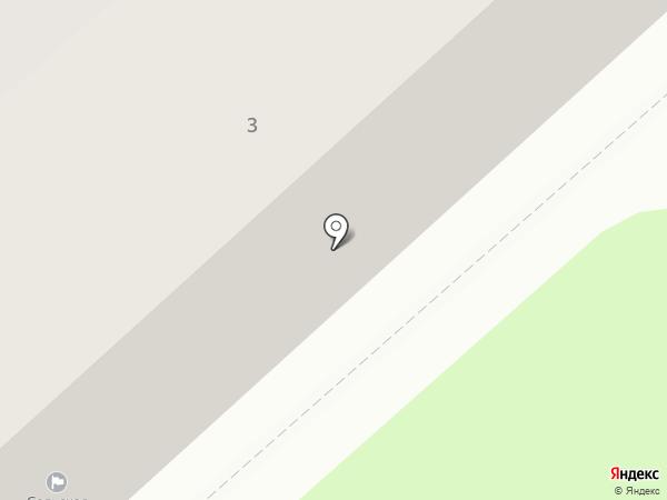 Банкомат, Сбербанк, ПАО на карте Родины