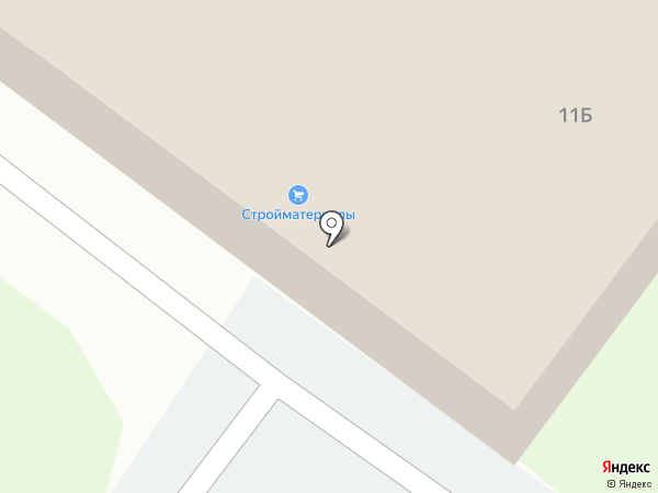 Quickpay на карте Родины