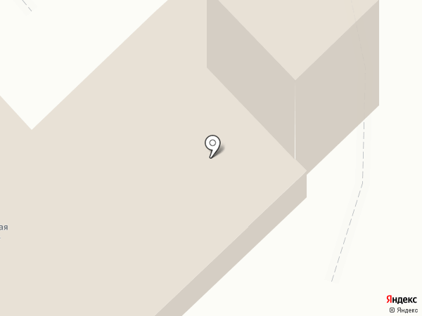 Церковь Святителя Николая Мир Ликийских Чудотворца на карте Пскова