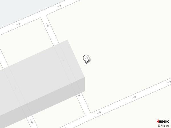 Чистые колеса на карте Пскова