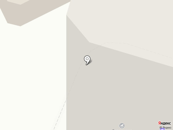 Счастливое детство на карте Пскова
