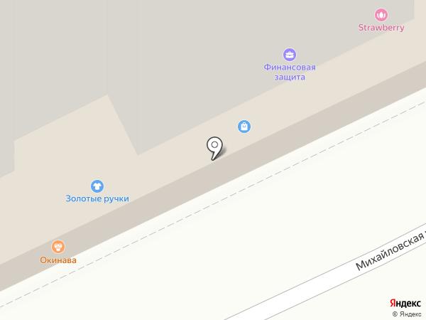 Мыльная опера на карте Борисовичей