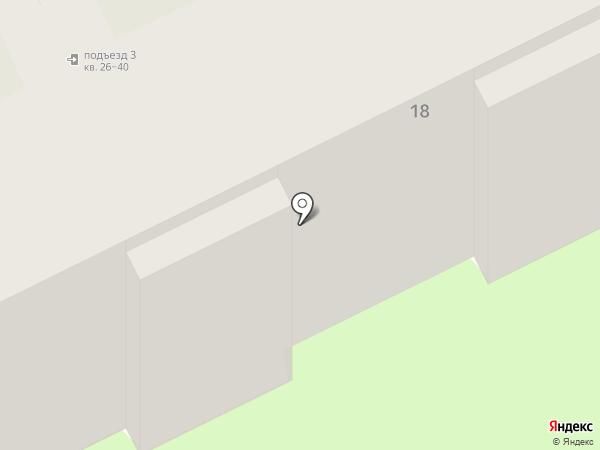 Tambukan.spb.ru на карте Пскова