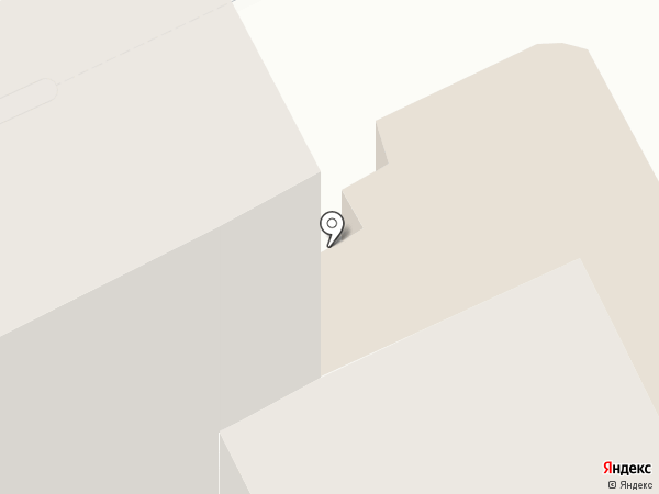 Кристина на карте Пскова