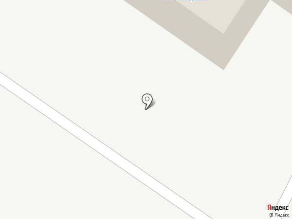 PERO на карте Пскова
