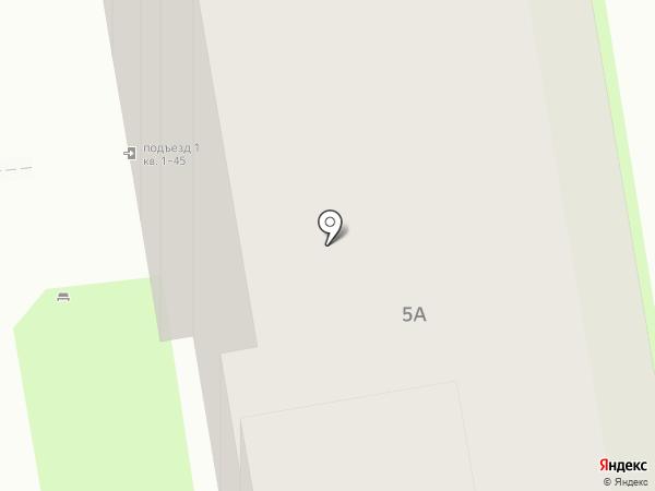 BeerLin на карте Родины