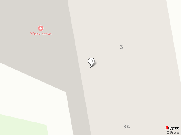 Mimi Mini Pskov на карте Родины