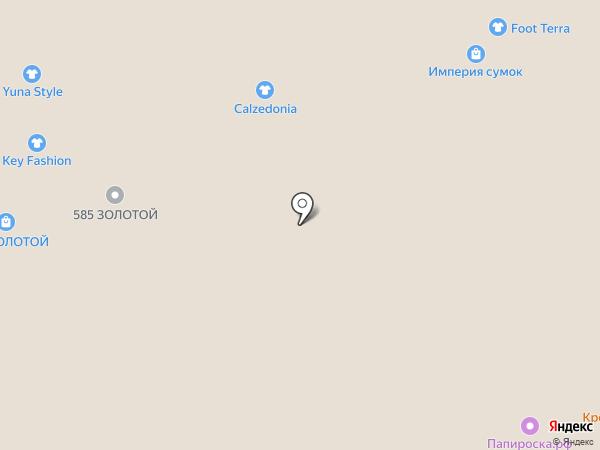 Pompa на карте Пскова