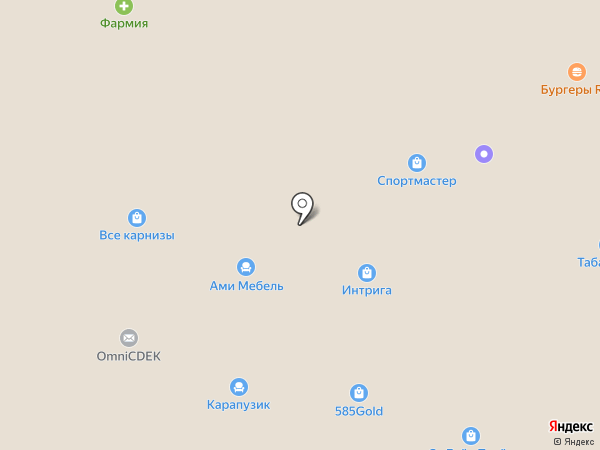 Фотопечать Псков на карте Пскова