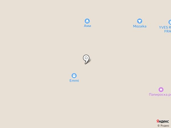 Phonecase на карте Пскова