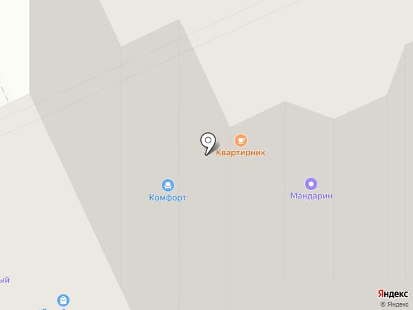 Заборы и ограждения Сектор-Псков на карте Пскова