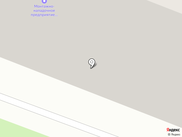 Сирень на карте Пскова
