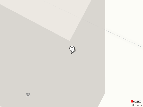 Мебель-мастер на карте Пскова
