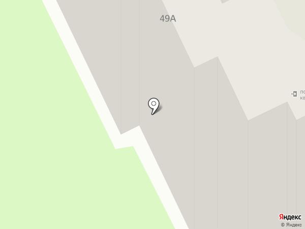 Киберри электроникс на карте Пскова