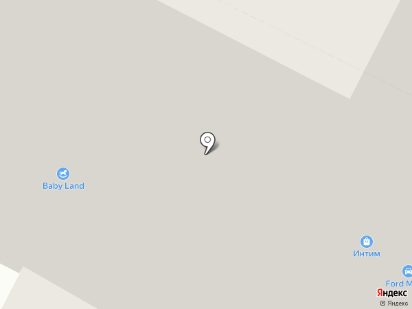Социальная аптека на карте Пскова