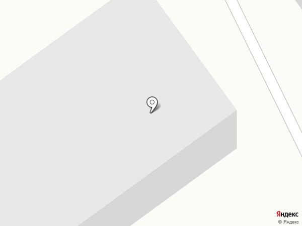 Центр-Стекло на карте Пскова